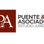 logo Puente & Asociados Quito