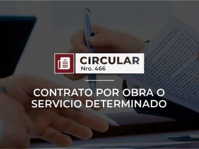 contrato por obra